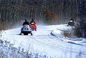 MN Snowmobile Trails - Paul Bunyan Trail Towns - Paul Bunyan ... on mn bike trail map, mn fishing map, mn hiking trails map, mn state map, minnesota snowmobile map, aitkin mn map, mn atv map, mn dnr lake depth maps, mn golf course map, wadena mn map, st cloud mn airport map, remer mn area map, farmington river trail map, city of brainerd mn map, mn boat landing map, nisswa mn map, bemidji mn map, mn horse trail map, mn hunting map, brainerd baxter mn area map,